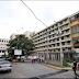 Qué está pasando en el Hospital de Valera, donde han muerto 10 bebés en menos de 72 horas