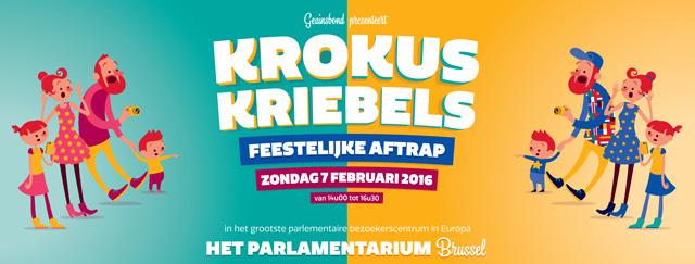 Agenda Week end Bruxelles 2016