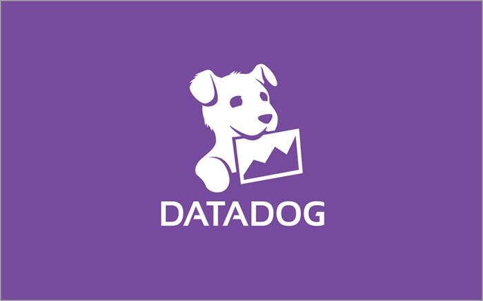Компания Datadog