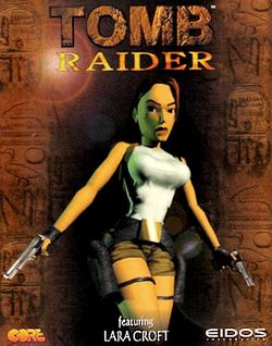 Tomb Raider 1 Download