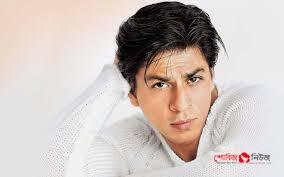 মরুভূমিতে Shahrukh Khan-এর সঙ্গে যা হলো...
