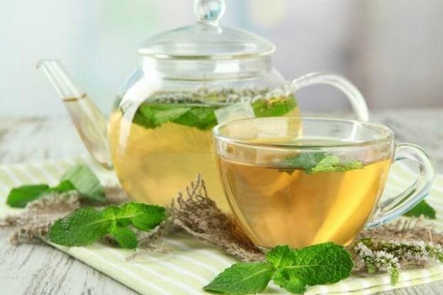 Hasil gambar untuk teh herbal
