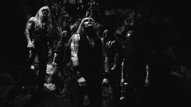 "CARPATHIAN FOREST: Ακούστε το νέο κομμάτι ""Likeim"""