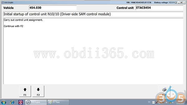 super-mb-star-smart-454-key-tech-in-8