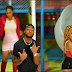 Video | Pryme Ft. Davido & Peruzzi – Kilode | Dowload Mp4