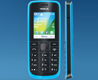 nokia-114-usb-flash-driver-latest-version-download-free