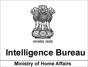 IB Security Assistant Result Download Exam Cut Off Marks List