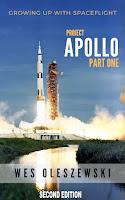 https://www.amazon.com/Growing-Spaceflight-Apollo-Part-One-ebook/dp/B00XBMJVK4/ref=sr_1_3?crid=GOGSKNQBVDEE&keywords=growing+up+with+spaceflight&qid=1550087795&s=books&sprefix=growing+up+with+sp%2Caps%2C134&sr=1-3