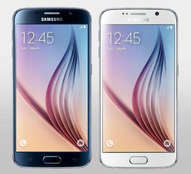 samsung galaxy s6 sm-g920g clone firmware