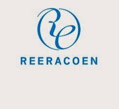 Lowongan Kerja Bintaro Tangerang Sales Retail Assistant Manager (Japanese speaker) PT Reeracoen Indonesia