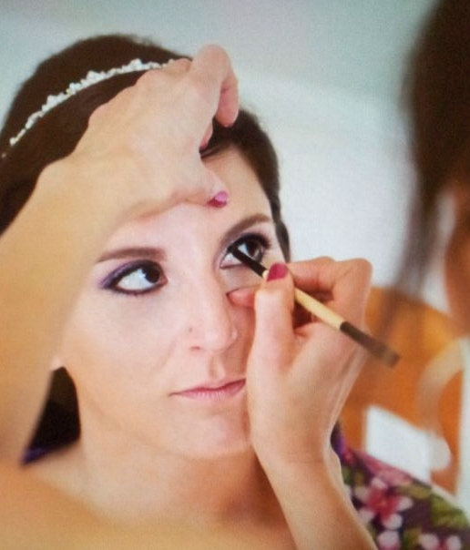 bridal-makeup-eyes