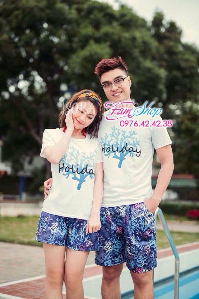 Do doi di bien tai Hang Trong