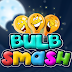 Bulb Smash Hack Mod Crack Unlimited Money APK