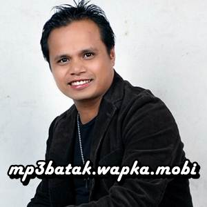 Dompak Sinaga - Haholongi Ma Si Doli (Full Album)