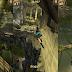 تحميل لعبة الأكشن و المغامرات الرائعة (Lara Croft Relic Run v.1.0.47 (Mod CoinsGems