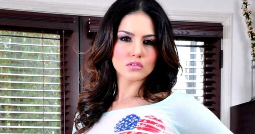 Sunny Leone Sexy Hd Wallpaper | Wallpapers Up
