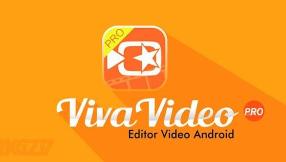 Cara Memotong Video Menggunakan Aplikasi Vivavideo Dan Keunggulannya