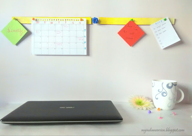 rectangle-notice-board-for-home-office-myindianversion-blog
