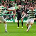 2-2 στο Celtic Park oι Hibs του Lennon