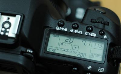 kỹ thuật chụp panning lia máy 6