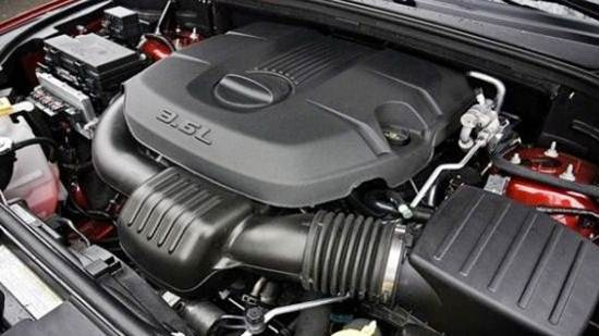 2017 Dodge Durango SRT Release Date