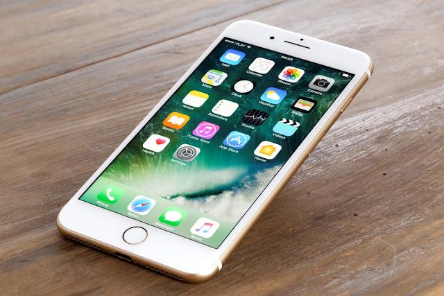 Hal yang Perlu Diperhatikan Saat Membeli iPhone Bekas