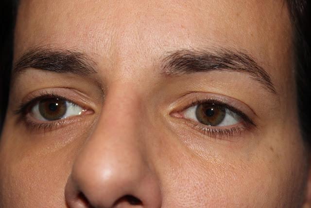 Mascara%20volume%20effet%20faux%20cils%20d%27Yves%20Saint%20Laurent