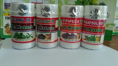 Image No rekening pembayaran obat sipilis, ghonore, raja singa de nature indonesia