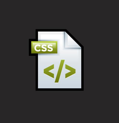 Belajar Penulisan CSS Link dengan CSS 6