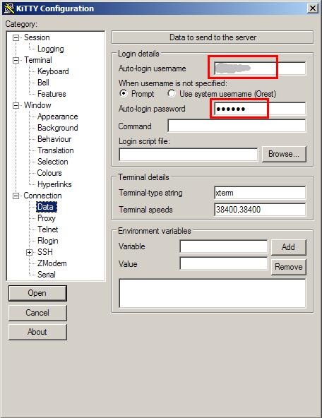 Ubuntu Server 10 04 2 VM Basic Configuration - Knowledge Is Everything
