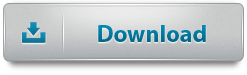 http://rarbg.to/download.php?id=3xk8c4p&f=The.Sims.4-RELOADED-[rarbg.com].torrent