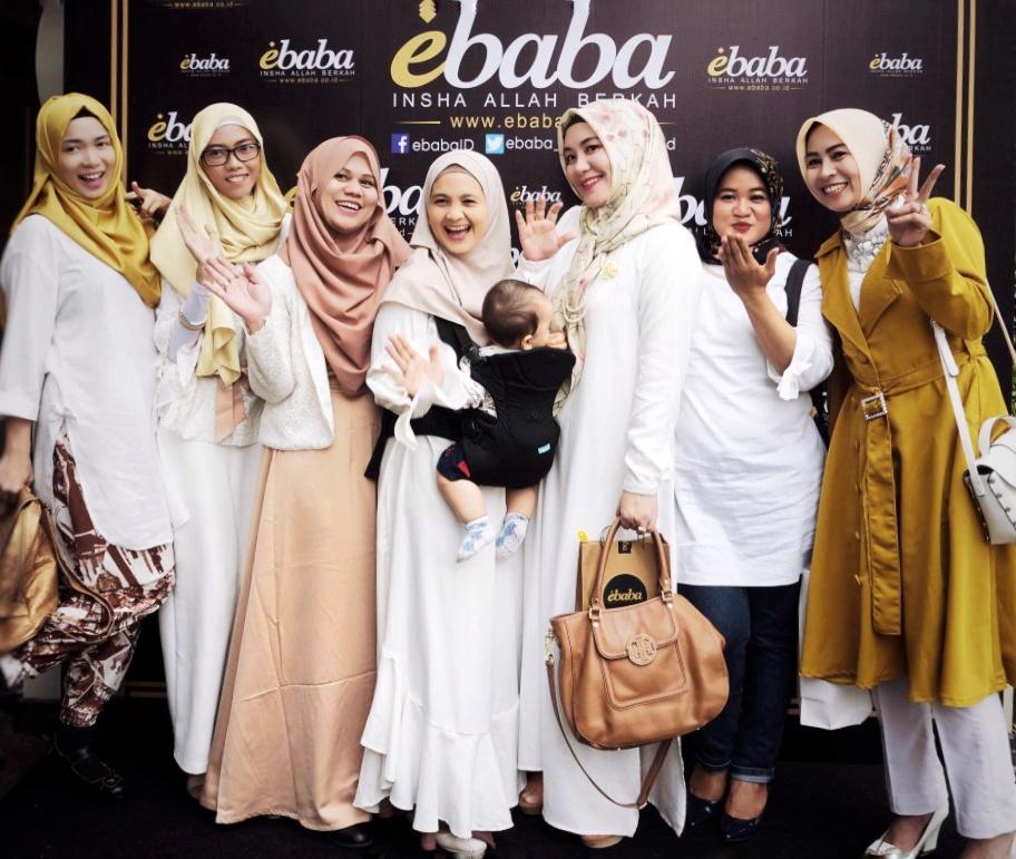 Mendapat berkah bersama EBaba.co.id  69b2819dda