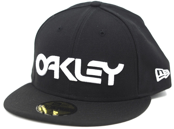 New Era Oakley Hats « Heritage Malta ef4ca16024dd