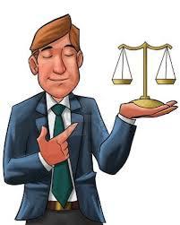 việc làm pháp lý