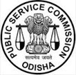 OPSC Odisha- Civil Service -jobs Recruitment 2015 Apply Online