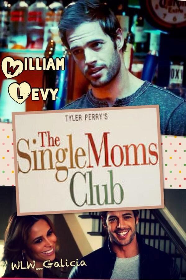 The Single Moms Club (2014)