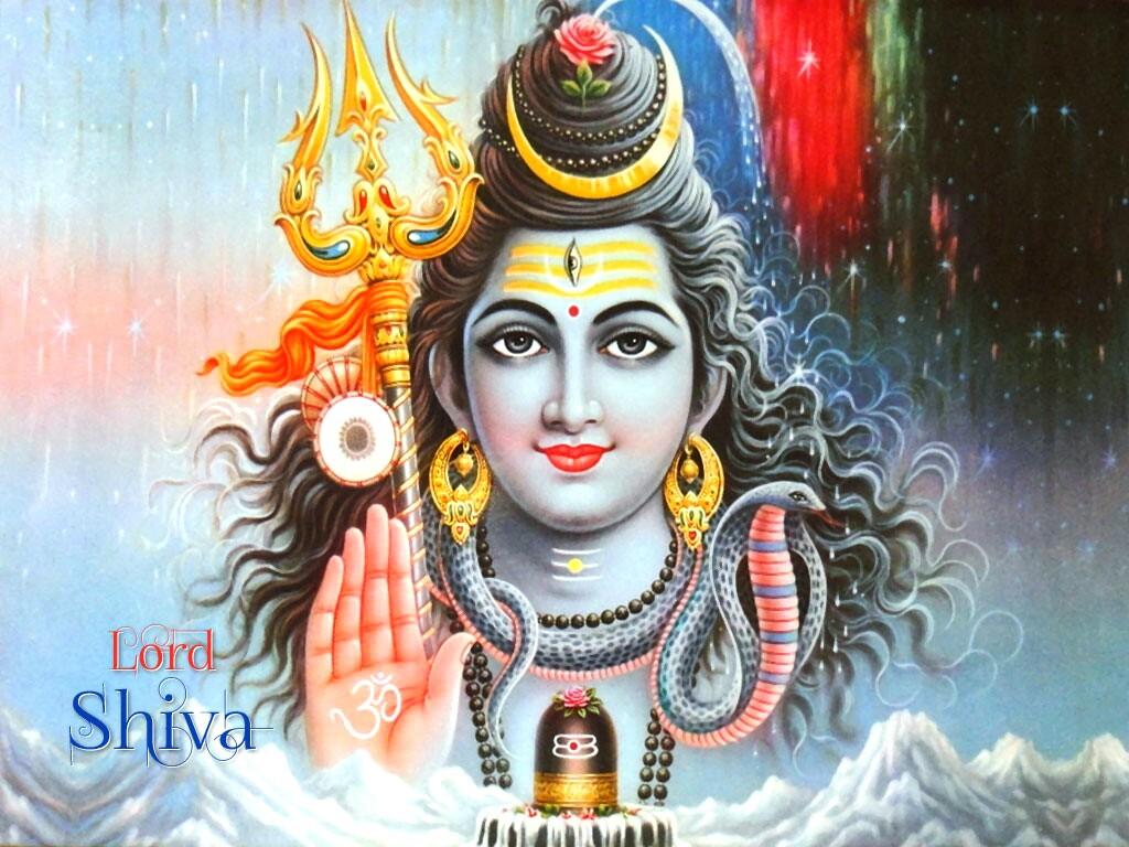 Rudra Gayatri Mantra: Shiva Mantra - Meaning & Benefits