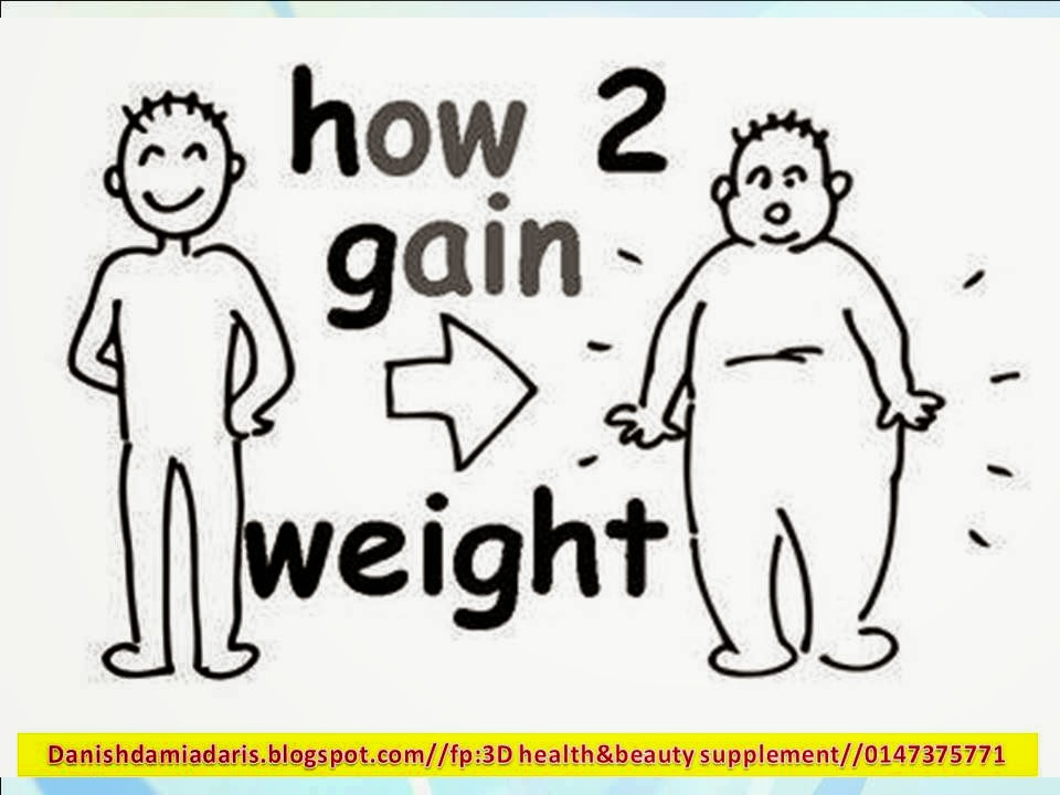 Tinggi badan dan Berat badan?