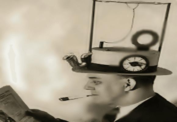 Invenções-tipo-rádio-antigo