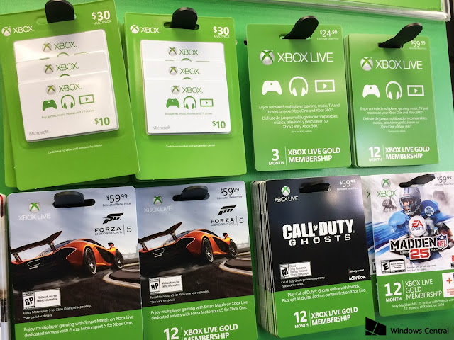 ... free xbox gift cards no survey 2017, free 25 dollar xbox card codes, xbox 360 gift card generator no survey, microsoft gift card code generator no ...