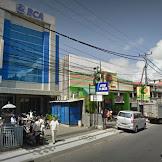 Alamat Lokasi ATM BCA Tarik Tunai Wilayah KUTA - BALI