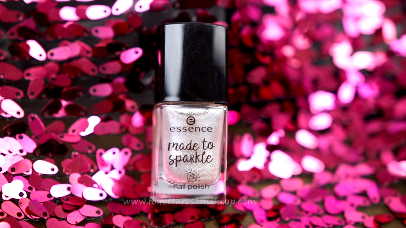 made-to-sparkle-essence-smalto-02