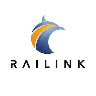 Lowongan Kerja PT Railink