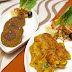 Royal Marwar Cuisine, Beyond Indus, Taj Clubhouse