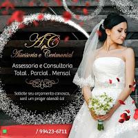 feira de noivas, expo noivas, fornecedores de casamento, descontos de casamento, sorteio para noivas, noivas, casamento, brasilia, a.c assessoria & cerimonial