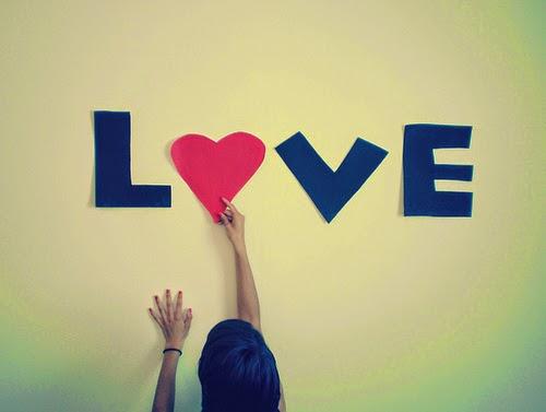 Kata Kata Semangat buat Patah Hati karena Cinta