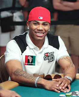Nelly Poker
