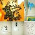 """1000 Flies In Tonto Dikeh's Son's Room: """"We've Been Facing Spiritual Battles"""""""