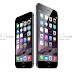 Apple iPhone 6 / iPhone 6 Plus Specs, Features, Review, Price, Availability Details