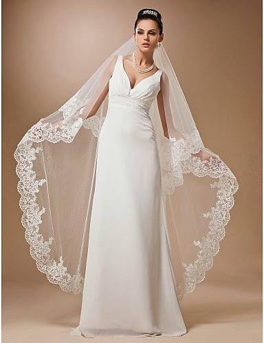5baa50ff40 Vestido de novia con velo o sin velo – Vestidos de coctel